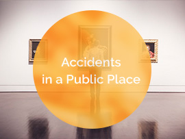 accidents-in-a-public-place