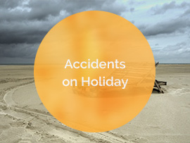accidents-on-holiday