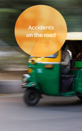 accidents-on-the-road