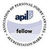 lgo_apil_fellow